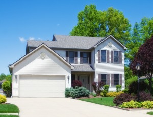 Homes for Sale in Oshkosh, WI