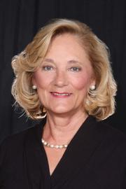 Cindy Biddinger, GRI