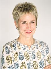 Marta McCubbin