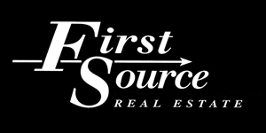 First Source Real Estate