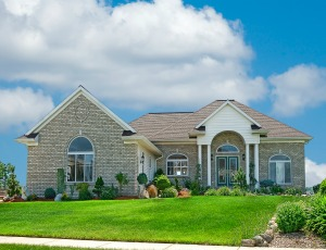 Homes for Sale in Bethany, OK