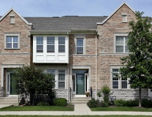 Homes for Sale in Warr Acres, OK