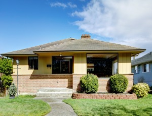 Homes for Sale in Nichols Hills, OK