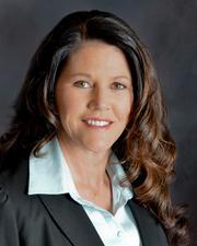 Sheila Nolan