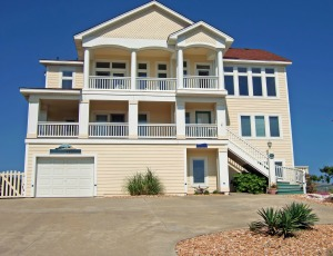 Homes for Sale in Surfside Beach, SC