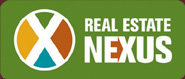 Real Estate Nexus