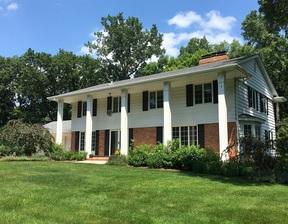 Single Family Home Sold: 5705 Schaefer Road