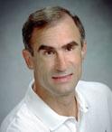 Gary Knippa, REALTOR