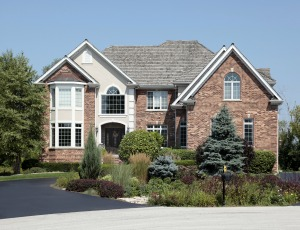 Homes for Sale in Pflugerville, TX