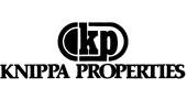 Knippa Properties