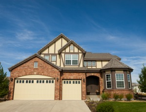 Homes for Sale in Nixa, MO