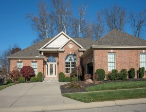 Homes for Sale in Monett, MO