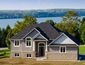 Homes for Sale in Branson, MO