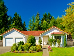 Homes for Sale in Temecula, CA