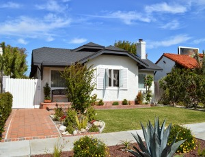 Homes for Sale in Menifee, CA