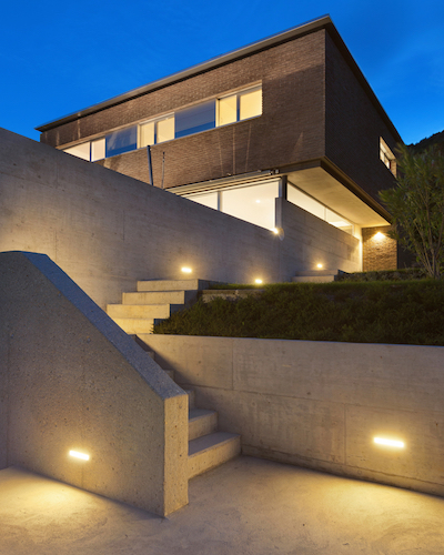 Homes for Sale in Buckeye, AZ