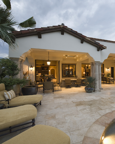Homes for Sale in Vail, AZ