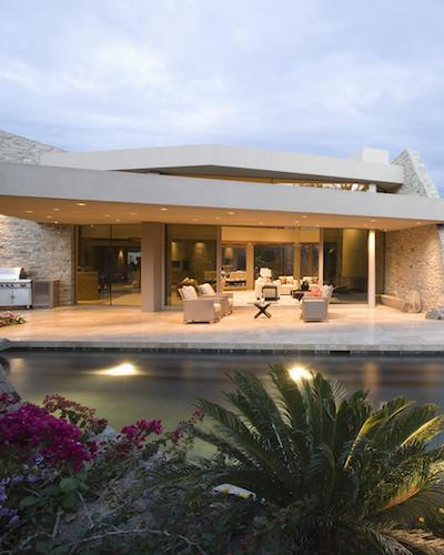 Homes for Sale in Sahuarita, AZ