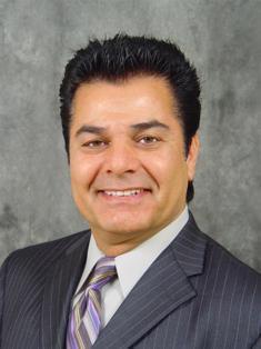 Michael Karimi Realtor