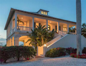 Homes for Sale in Miramar Beach, FL