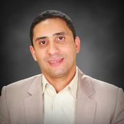 Hicham Benhsain