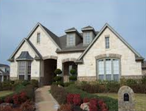 Homes for Sale in Moore, OK