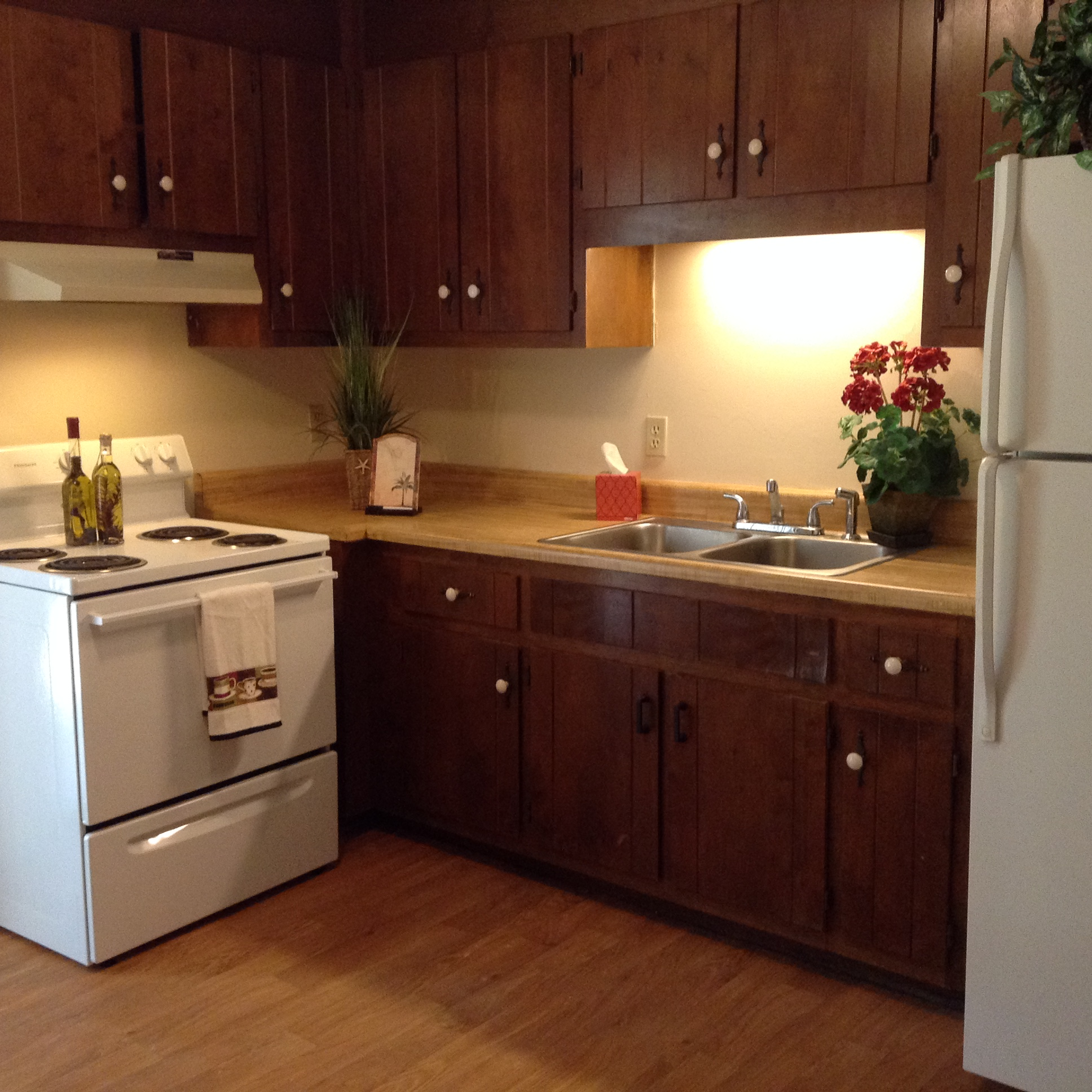 Concord Apartments: Apartments For Rent Colonial Heights, VA
