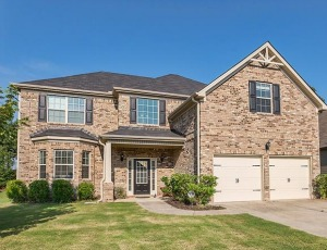 Homes for Sale in Bossier City, LA