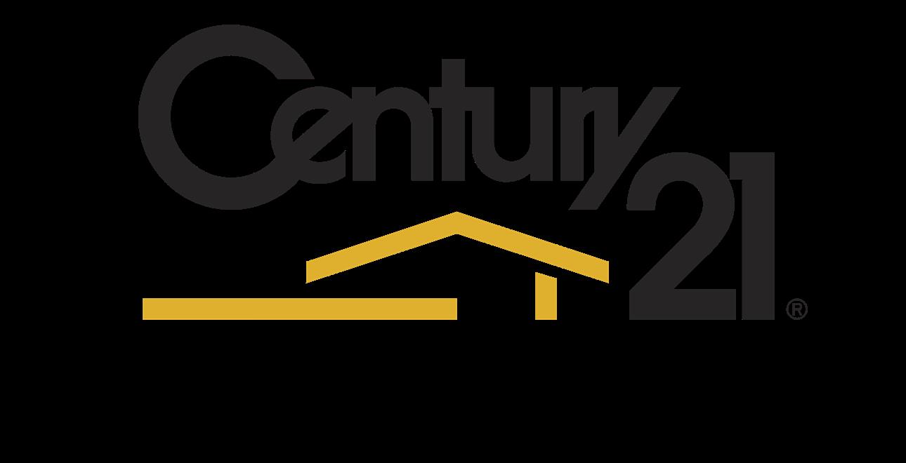 Century 21 Elite