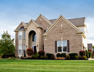 Homes for Sale in Woodridge, IL