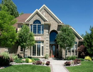 Homes for Sale in Downers Grove, IL
