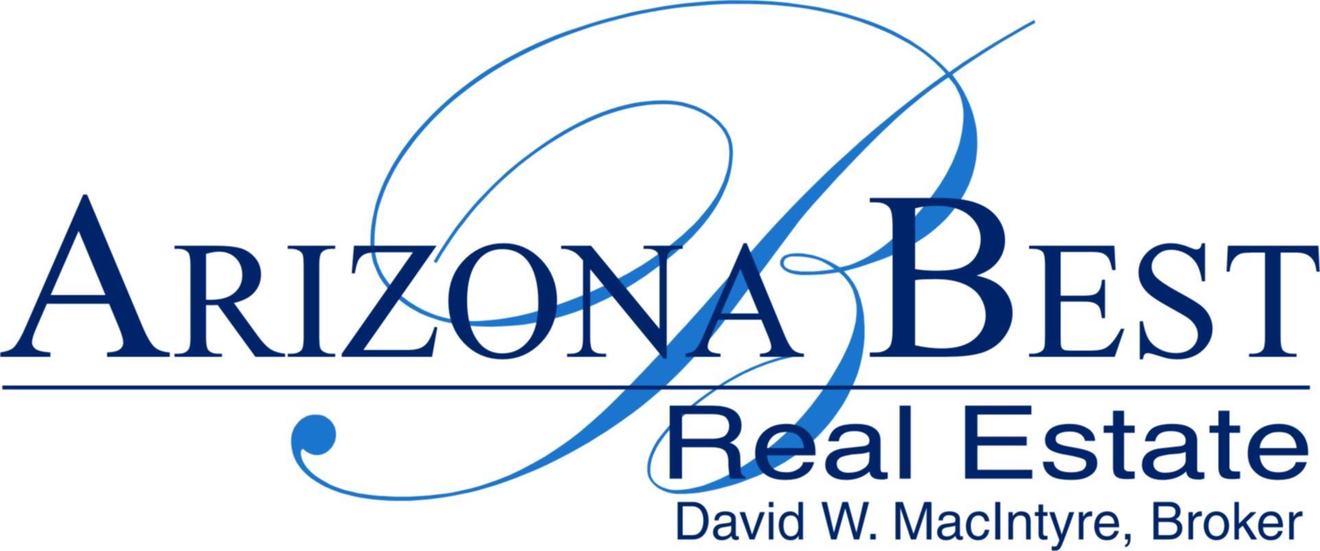 Arizona Best Real Estate Kelly Karbon 480 313 4952 Besthomesinscottsdale 11333 North Scottsdale Road Suite 100 Az 85254