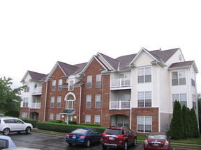 Lease/Rentals Leased: 2506 Coach House Way Unit 1C