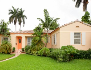 Homes for Sale in Fort Lauderdale, FL