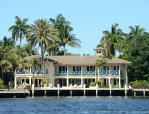 Homes for Sale in Hillsboro Beach, FL