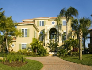 Homes for Sale in Lighthouse Point, FL
