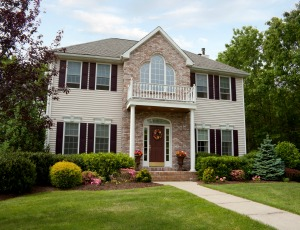 Homes for Sale in Huntersville, NC