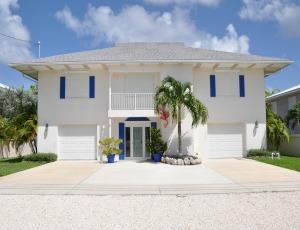 Homes for Sale in Sarasota, FL