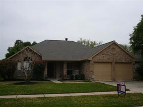 Spring TX Single Family Home Sold: $129,900