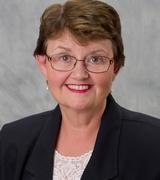 Debbie Fontes
