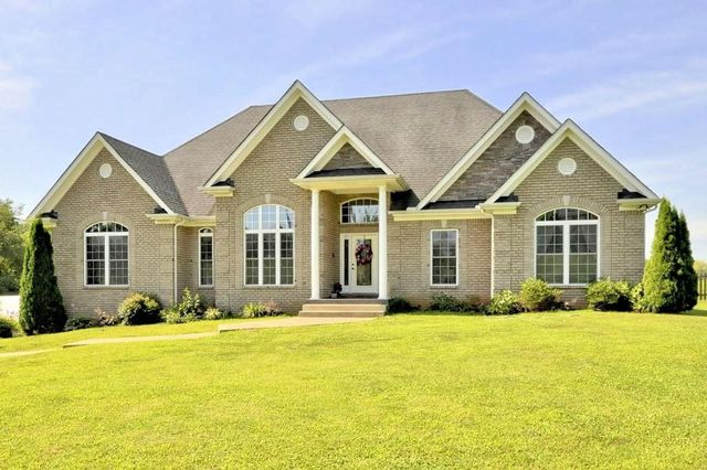Homes for Sale in Pegram, TN