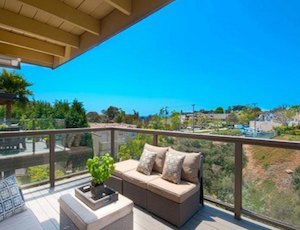 Homes for Sale in Half Moon Bay, CA