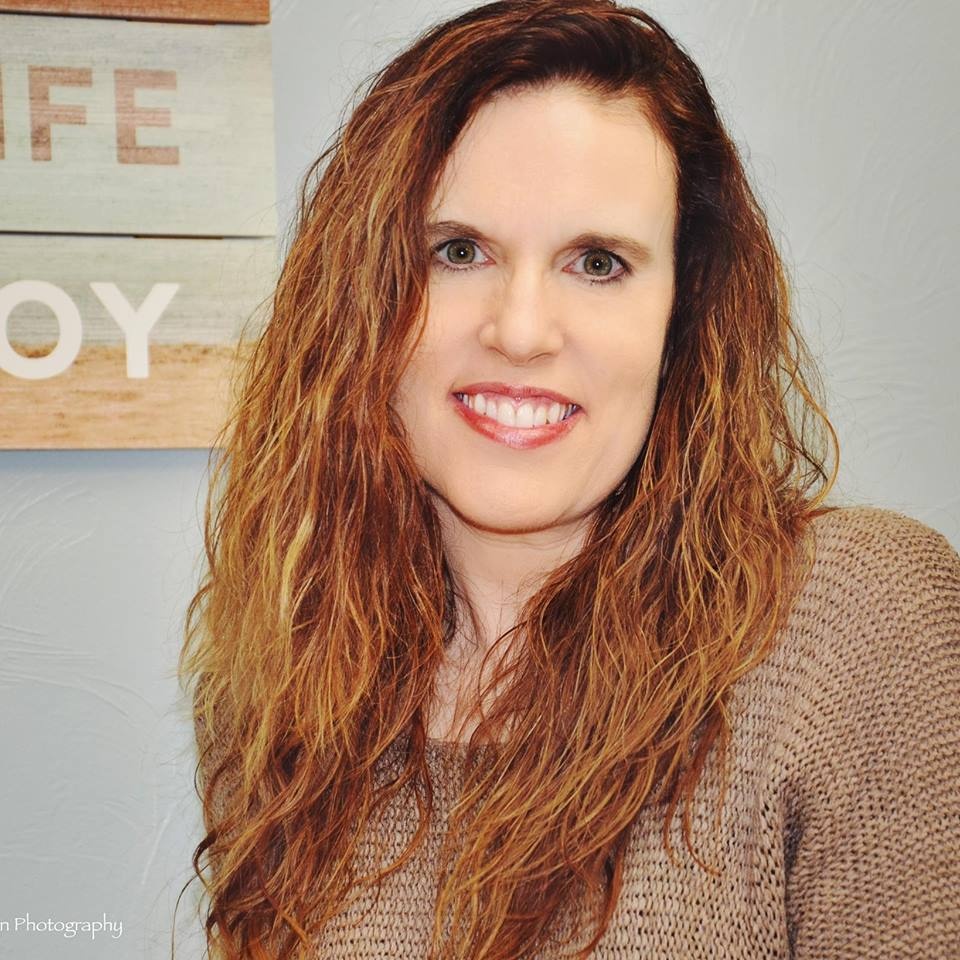 Angie Nolan, Realtor | Broker
