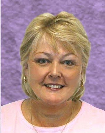 Cheryl Holloway, Realtor