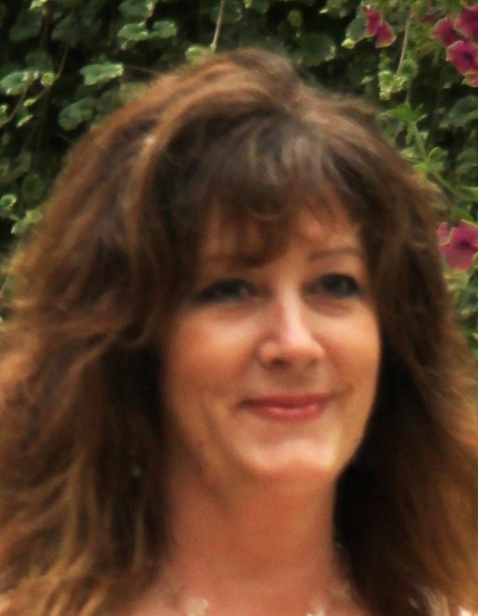 Jeanne Vogt, Realtor