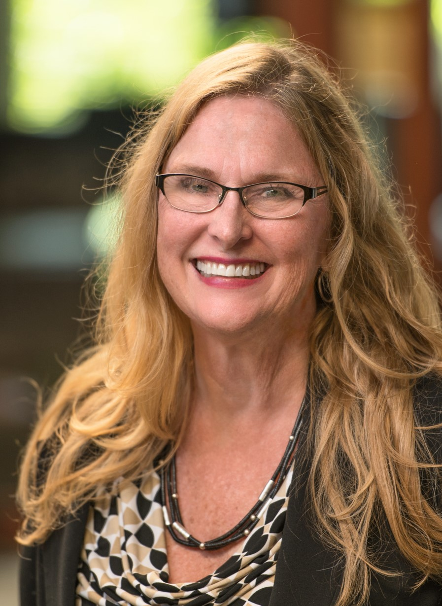 Karen Elliott, Realtor