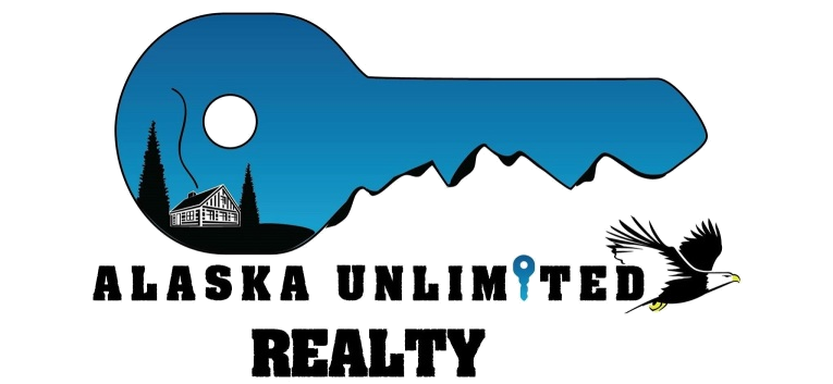 Alaska Unlimited Realty | Juneau, Alaska Commercial and Residential Real Estate