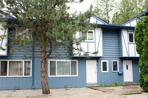 Condo/Townhouse Sold: 3579 Mendenhall Loop Road
