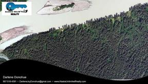 Residential Lots & Land For Sale: Lot 6, Block 4 Taku River