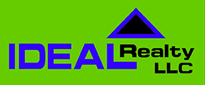 Ideal Realty LLC